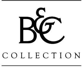 prekes_logo_bc collection